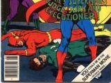 Superman Vol 1 314