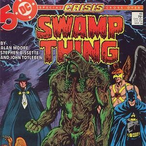 Swamp Thing Vol 2 46.jpg