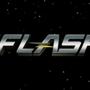 The Flash (2014 TV series) logo 004.jpg