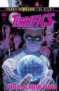 The Terrifics Vol 1 18