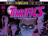The Terrifics Vol 1 18