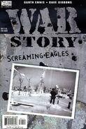 War Story 3