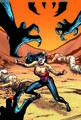 Wonder Woman 0244