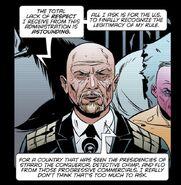 Alexander Luthor Old Lady Harley 0001