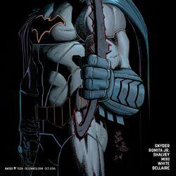 All-Star Batman Vol 1 1.jpg