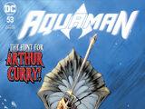 Aquaman Vol 8 53