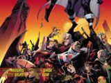 Batman Beyond 2.0: Justice Lords Beyond (Collected)