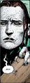 Bizarro-Lois Lane Earth 29 001