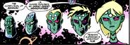 Brainiacs LSHAU 001