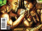 Convergence: Green Lantern Corps Vol 1 2