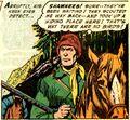 Daniel Boone 0001