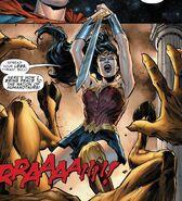 Diana of Themyscira Earth 15 001