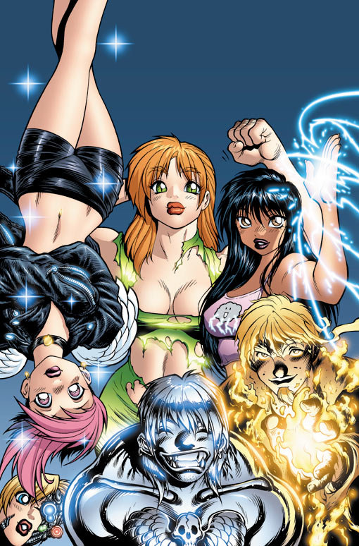 Gen 13 Superhuman Like You Textless.jpg