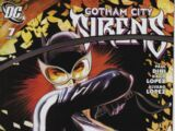 Gotham City Sirens Vol 1 7
