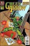 Green Arrow Vol 2 81.jpg