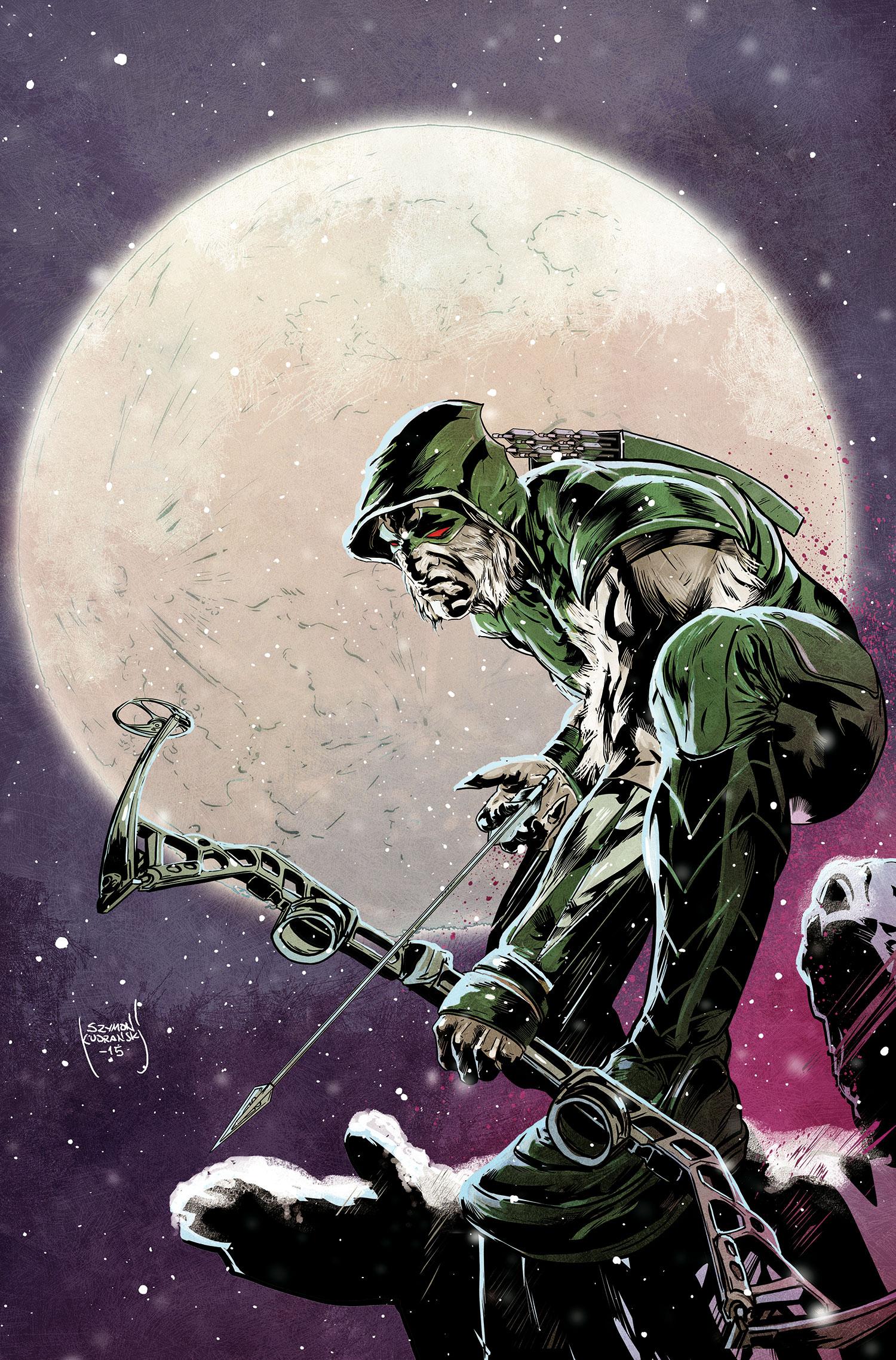 Green Arrow Vol 5 48 Textless.jpg