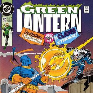 Green Lantern Vol 3 42.jpg