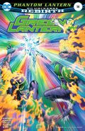 Green Lanterns Vol 1 14