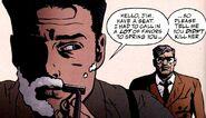 Harvey Dent Gotham Noir 01