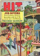 Hit Comics 63