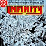 Infinity Inc Vol 1 12.jpg