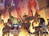 Injustice 2 Annual Vol 1 1