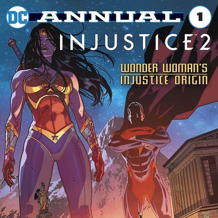 Injustice 2 Annual Vol 1 1.jpg
