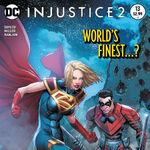 Injustice 2 Vol 1 13.jpg