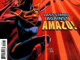 Injustice 2 Vol 1 24