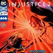 Injustice 2 Vol 1 24.jpg