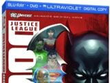 Justice League: Doom (Movie)