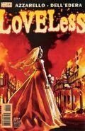 Loveless Vol 1 21