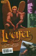Lucifer Vol 1 51