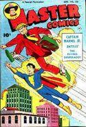 Master Comics Vol 1 123