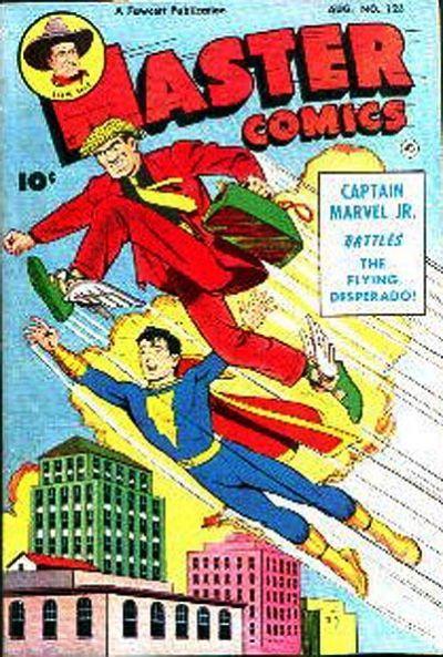 Master Comics Vol 1 123.jpg