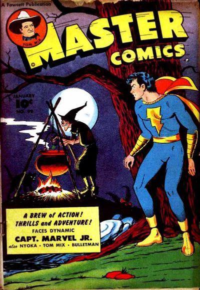 Master Comics Vol 1 99.jpg