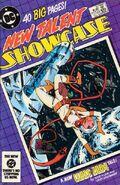 New Talent Showcase Vol 1 8