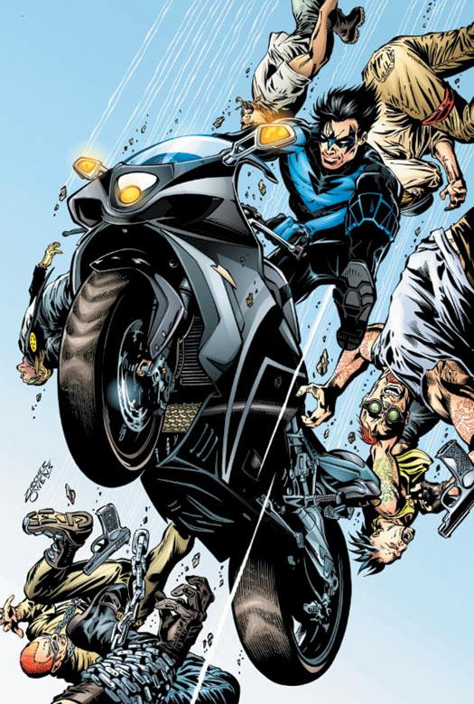 Nightwing Vol 2 86 Textless.jpg