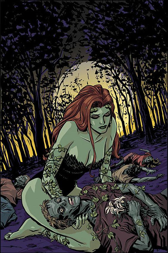 Poison Ivy 0010.jpg