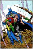 Robin Jason Todd 0022