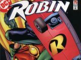 Robin Vol 2 75
