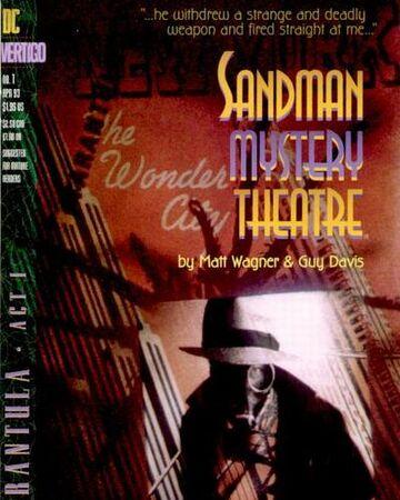 Sandman Mystery Theater 1.jpg