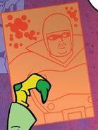 Stompa Teen Titans Go! TV Series 001