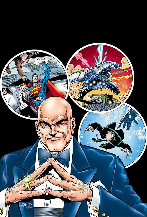 Superman's Nemesis Lex Luthor Vol 1 1 Textless.jpg