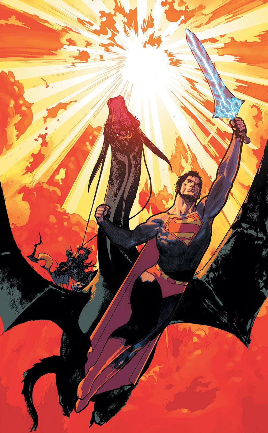 Superman Batman Vol 1 83 Textless.jpg