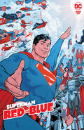 Superman Red and Blue Vol 1 6