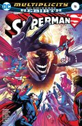 Superman Vol 4 16