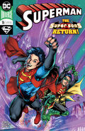 Superman Vol 5 16
