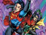 Superman Vol 5 16