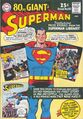 Superman v.1 183